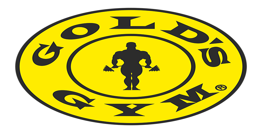 join golds gym logo - 1000×500