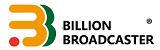 Billion Broadcaster | Precision Marketing, Choose Billion